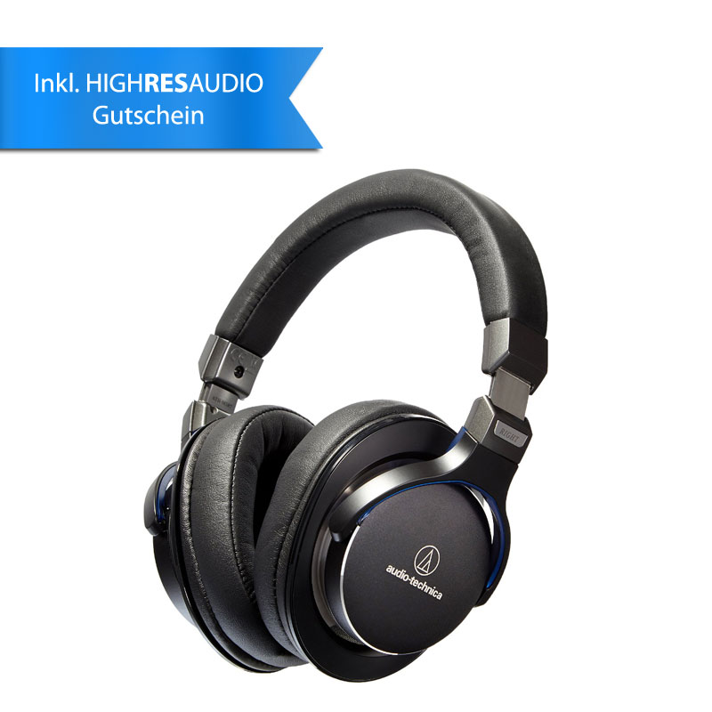 Audiotechnica-ATH-MSR7_Front