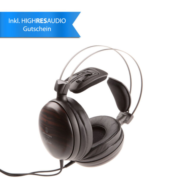 Audiotechnica-ATH-W5000_Front
