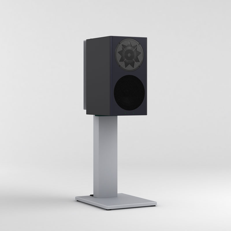 Manger-Audio-c1_Front