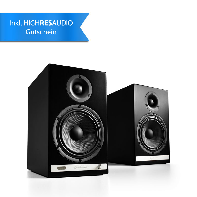 audioengine-hd6_bk_front