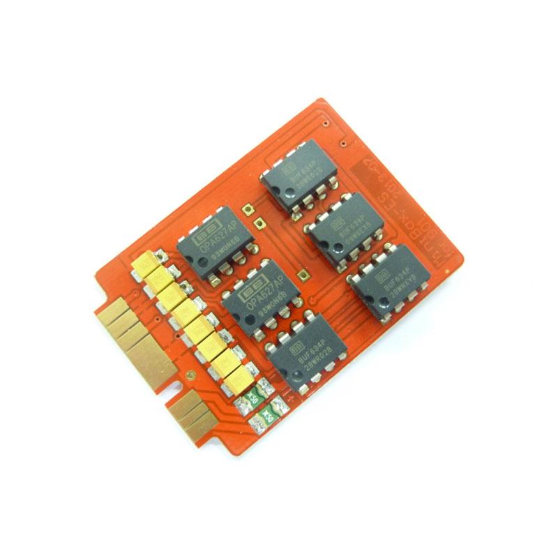 hifiman-hm901s_mini-box-karte