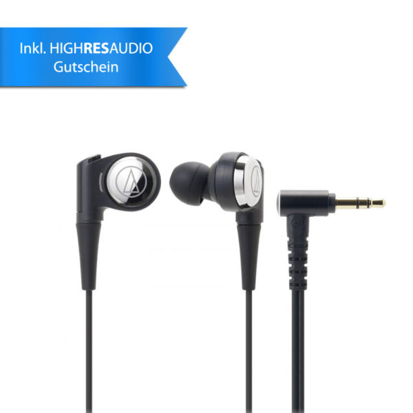 audio-technica-ath-ckr10_front
