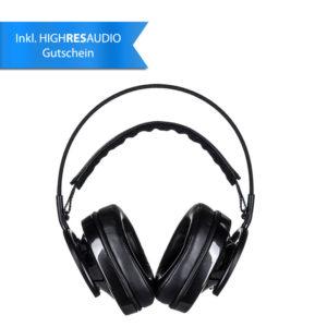 AudioQuest-NighHawk-Carbon_Front