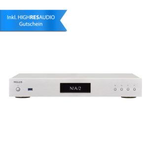 Melco-N1A-H60-MK2_Front