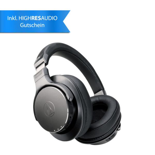 Audio-Technica-ATH-DSR7BT_Front