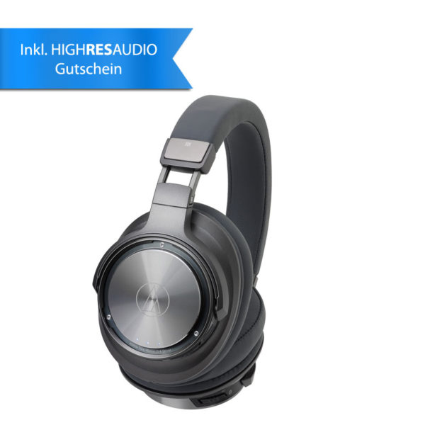 Audio-Technica-ATH-DSR9BT_Front
