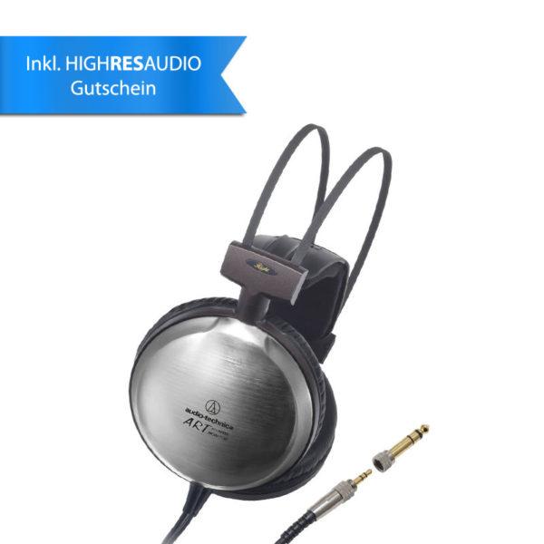 Audio-Technica-ATH-A2000X_Front