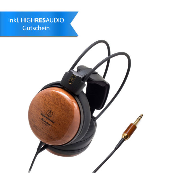 Audiotechnica-ATH-W1000Z_Front