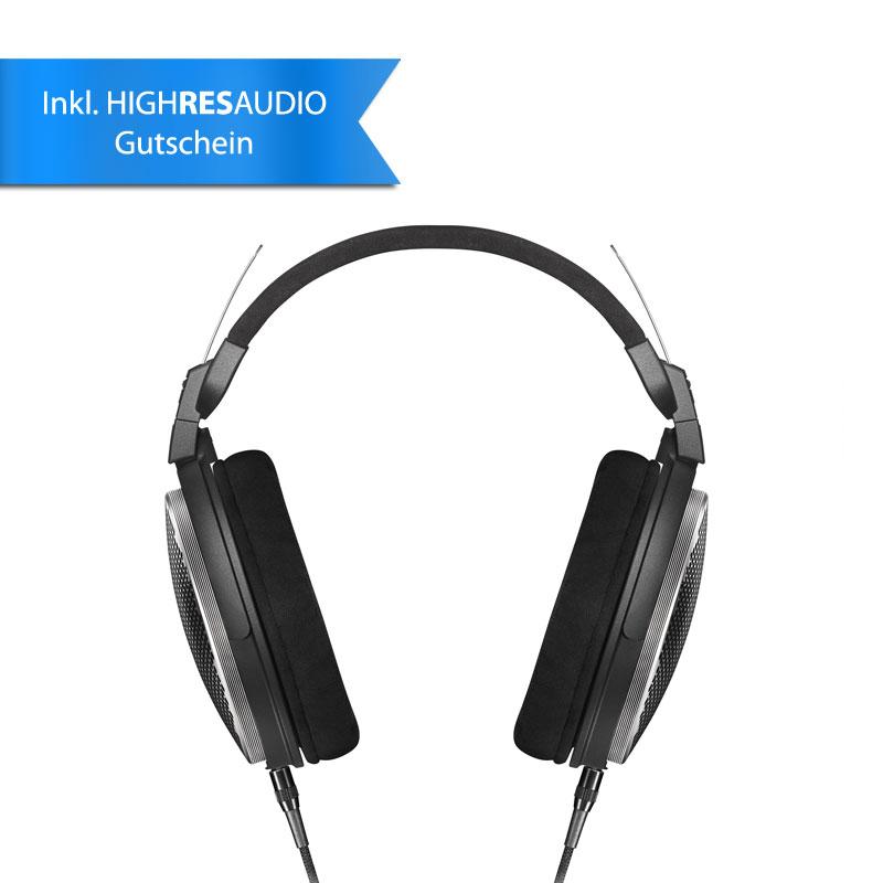 Audiotechnica-ADX5000_Front