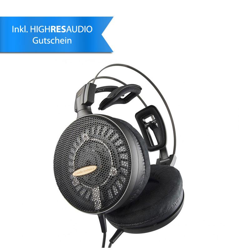 Audio-Technica---ATH-AD2000X_Front