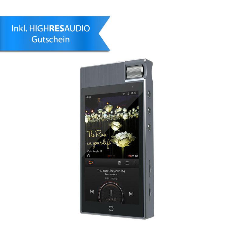 Cayin-Audio,-N5-MK2_Front_1
