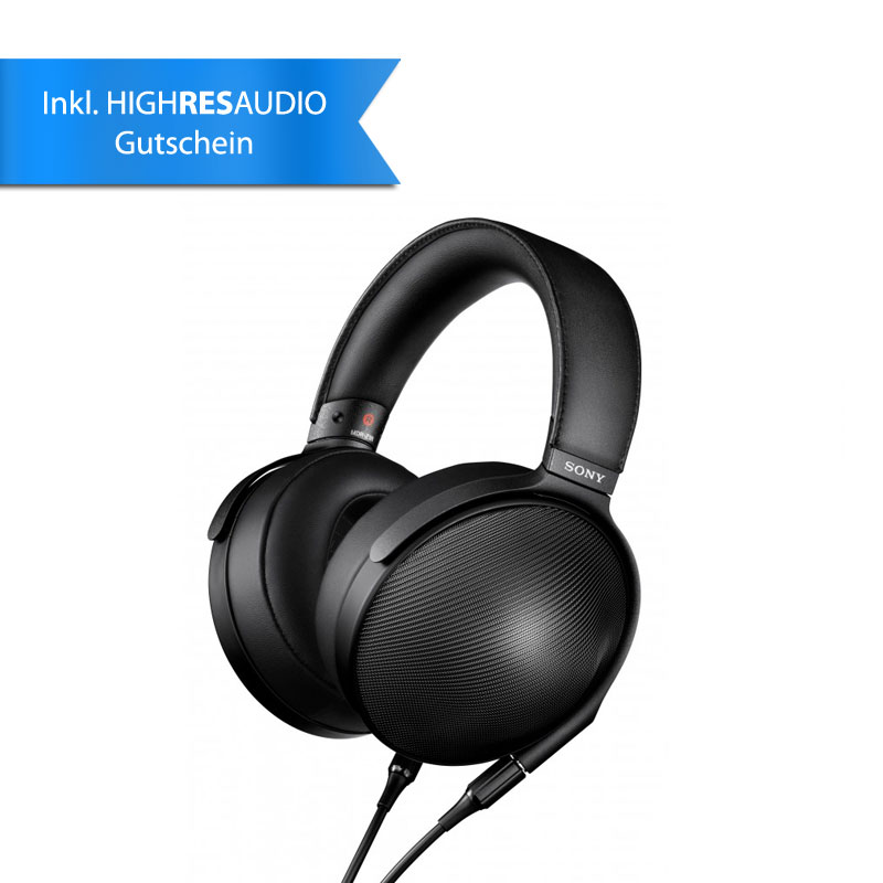 Sony-MDR-Z1R_Front_1