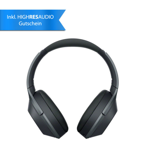 Sony-WH-1000XM2_Front