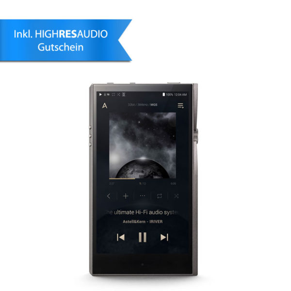 Astell-&-Kern-A&Futura-SE100_Front
