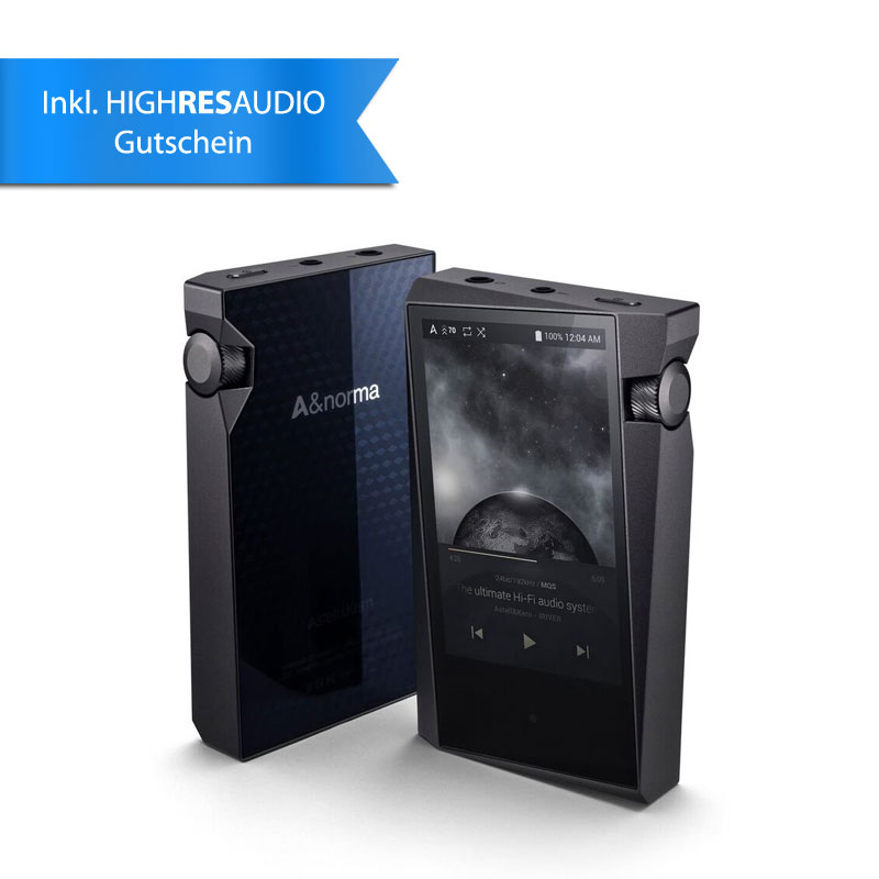 Astell-&-Kern-A&norma-SR15_Front